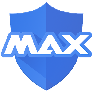 Super Speed,Clean,Security-MAX for PC