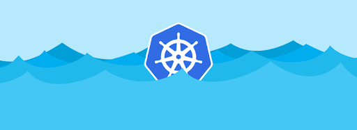 Why (and when) you should use Kubernetes