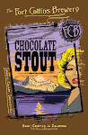FCB Chocolate Stout