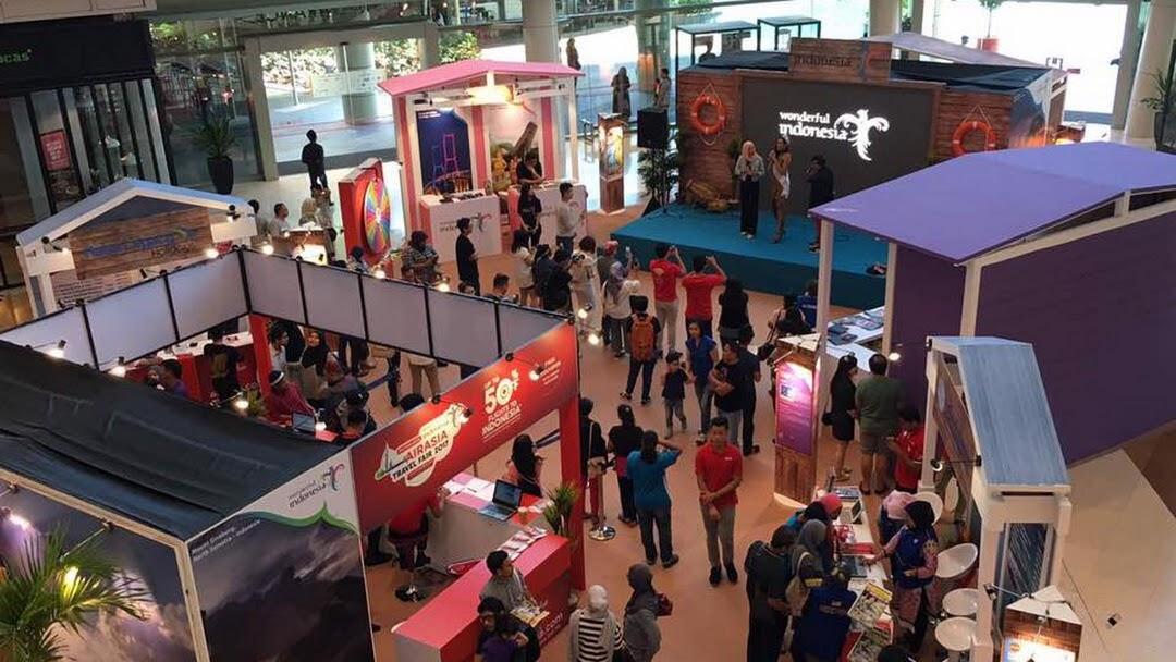 Exhibition Booth Header : Penang exhibition booth supplier we design we build we deliver