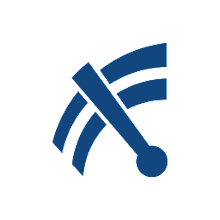 FastSat Download on Windows