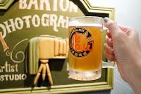 氮醉JoScubar · 鮮釀啤酒