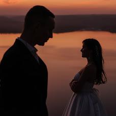 Wedding photographer Nikolay Schepnyy (Schepniy). Photo of 19.10.2018