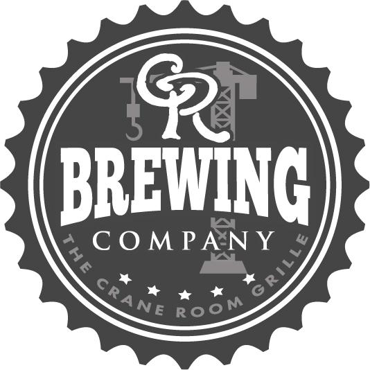 Logo of CR Double IPA