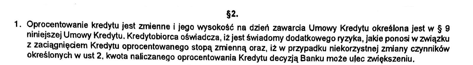 db abuz1.png