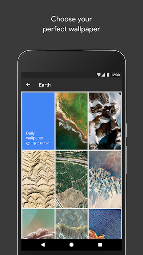 Wallpapers Apps On Google Play