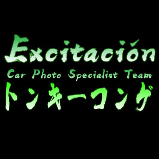 トンキーコング Excitación ビビ大将のプロフィール画像