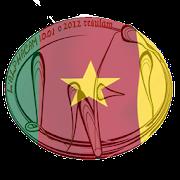 Cameroon History Quiz