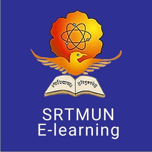 Srtmun Class4all Apps On Google Play