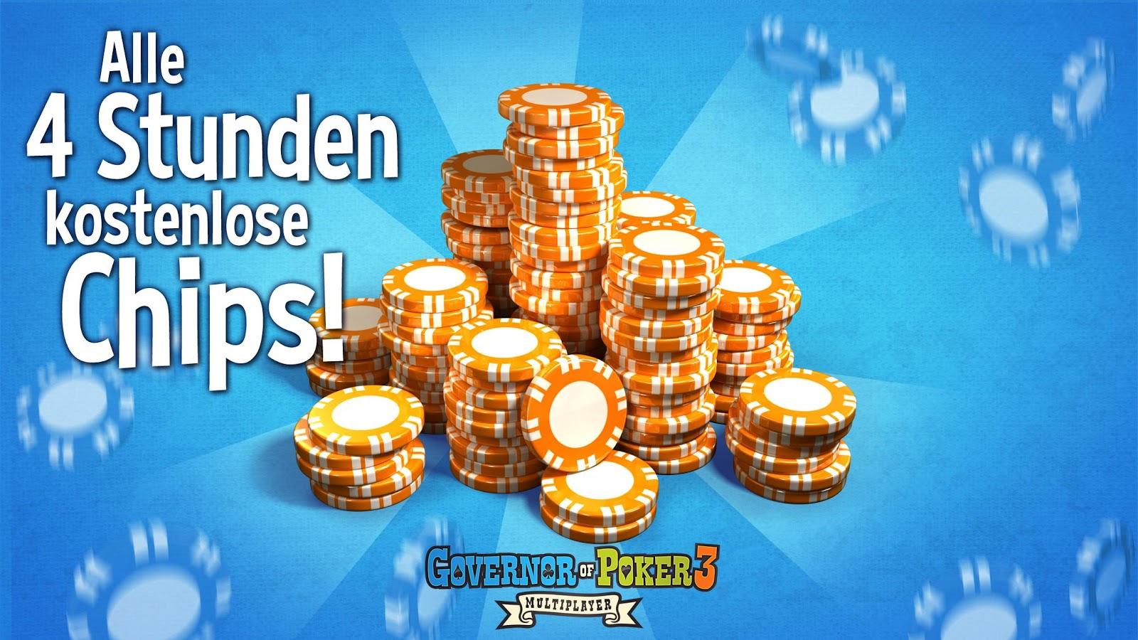 det beste online kasinoet azino777 com