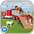 Farm Animal Transport Truck file APK for Gaming PC/PS3/PS4 Smart TV