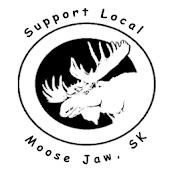 Moose Jaw VIP Club