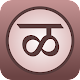 English Marathi Dictionary Download for PC Windows 10/8/7
