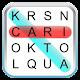 Cari Kata (game)
