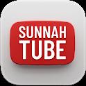 SunnahTube - Pemutar Video Kajian #AntiLalai icon