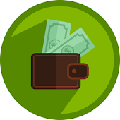 Money Kart : Money Manager