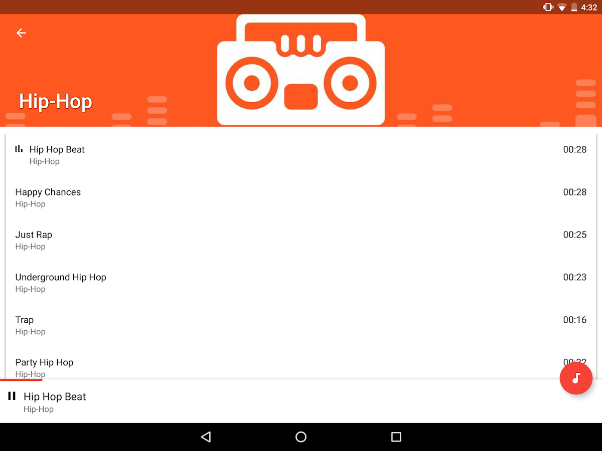 Ringtones Wallpapers For Me Android Apps On Google Play