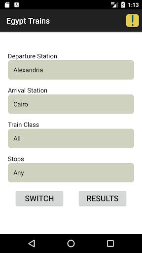 Egypt Trains 2.2 screenshots 2