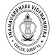 Jnanavardaka Vidyasamsthe Download for PC Windows 10/8/7