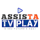 Download ASSISTA TV For PC Windows and Mac