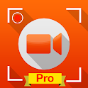 HD Screen Recording Pro icon