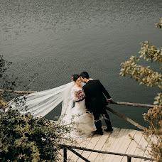 Wedding photographer Soner Akçam (jolinwedding). Photo of 18.04.2018