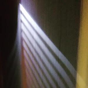 ノア AZR60G のカスタム事例画像 組長さんの2019年04月15日20:47の投稿
