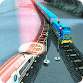 Train Simulator - Free Game download
