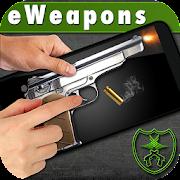 Game eWeapons™ Gun Club Weapon Sim APK for Windows Phone