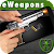 Gun Club Weapon Sim file APK for Gaming PC/PS3/PS4 Smart TV