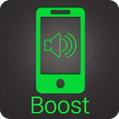 Cell Phone Volume Booster Pro
