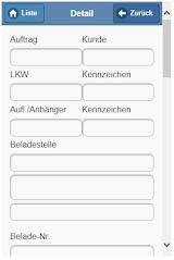 EUB.Mobile.Fernverkehr Apk Download Free for PC, smart TV