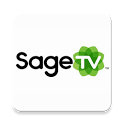 SageTV MiniClient icon