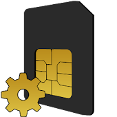 Sim Card Manager & Reader Plus