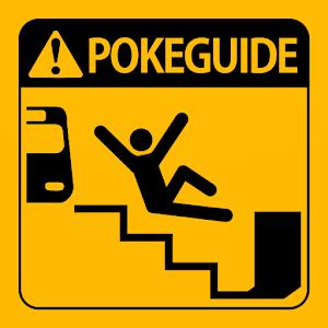 Pokeguide