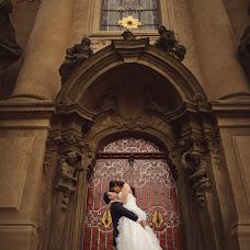 Wedding photographer Kurt Vinion (vinion). Photo of 27.10.2017