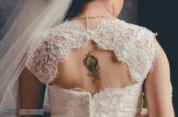 Fotógrafo de bodas Miguel Salas (miguelsalas). Foto del 02.10.2015