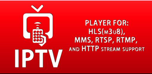 IPTV RTMP RTSP 1 2 (Android) - Download APK