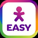 Vivo Easy: Internet e ligações do seu jeito icon