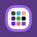 Play Extra icon