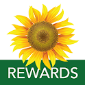 Sunflower Natural Foods Market icon