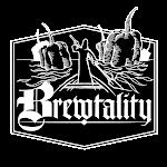 Brewtality Carolina Reaper