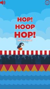 Hop! Hoop Hop! - náhled