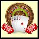 Roulette Casino PRO (game)