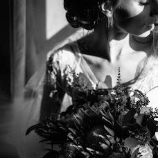 Wedding photographer Pavel Kalyuzhnyy (kalyujny). Photo of 13.02.2018
