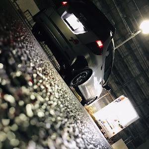 フィット GP1 10th Anniversaryのカスタム事例画像 猫柱・ねころりさんの2020年12月07日19:35の投稿