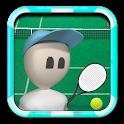 Tennis.io icon