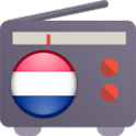 Radio Luisteren icon