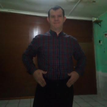 Foto de perfil de hernanra
