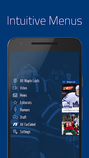 Download Editor In Leaf News For Toronto Maple Leafs Fans Free For Android Editor In Leaf News For Toronto Maple Leafs Fans Apk Download Steprimo Com